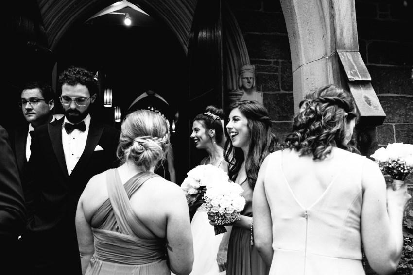 beaverbrook-art-gallery-wedding-photography-kandise-brown-tj2019-22