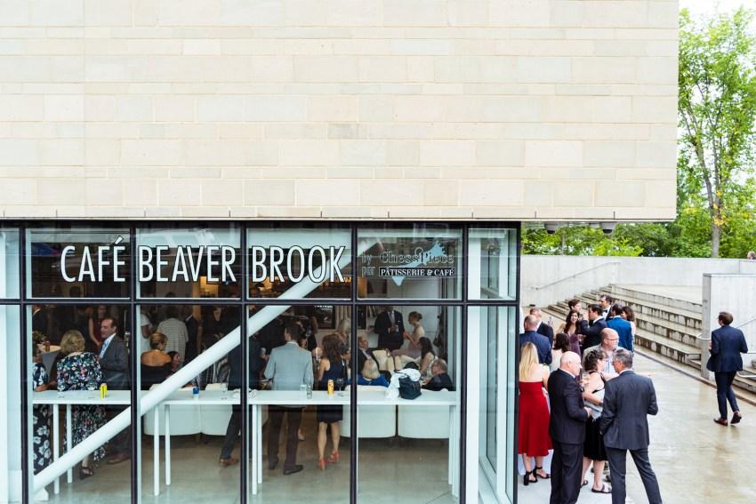 beaverbrook-art-gallery-wedding-photography-kandise-brown-tj2019-23
