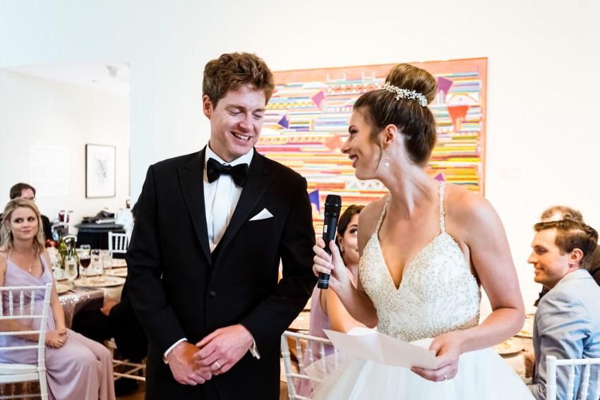 beaverbrook-art-gallery-wedding-photography-kandise-brown-tj2019-27