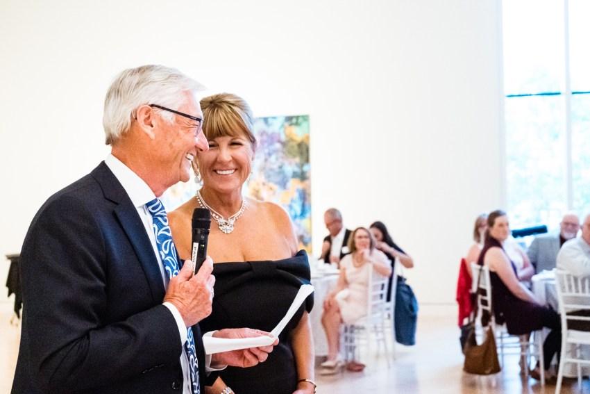 beaverbrook-art-gallery-wedding-photography-kandise-brown-tj2019-33