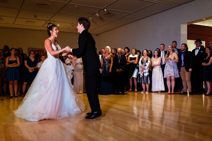 beaverbrook-art-gallery-wedding-photography-kandise-brown-tj2019-40