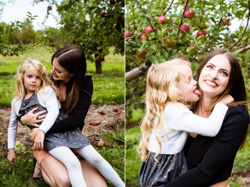 belliveau-orchard-portraits-011