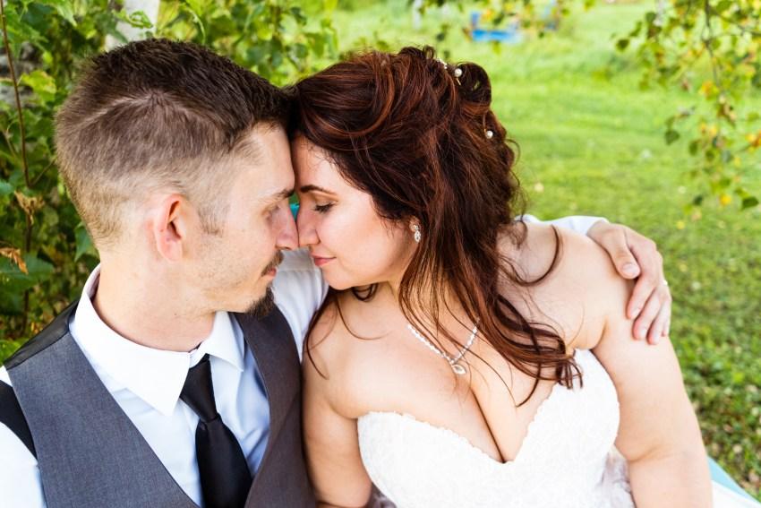 homestead-fredericton-wedding-kandise-brown-photographer-ea2019-01