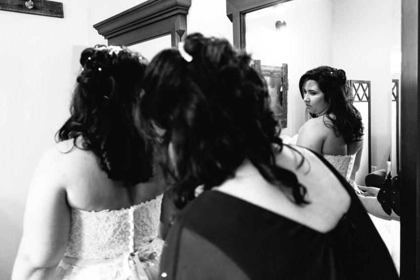 homestead-fredericton-wedding-kandise-brown-photographer-ea2019-04