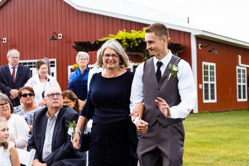 homestead-fredericton-wedding-kandise-brown-photographer-ea2019-08