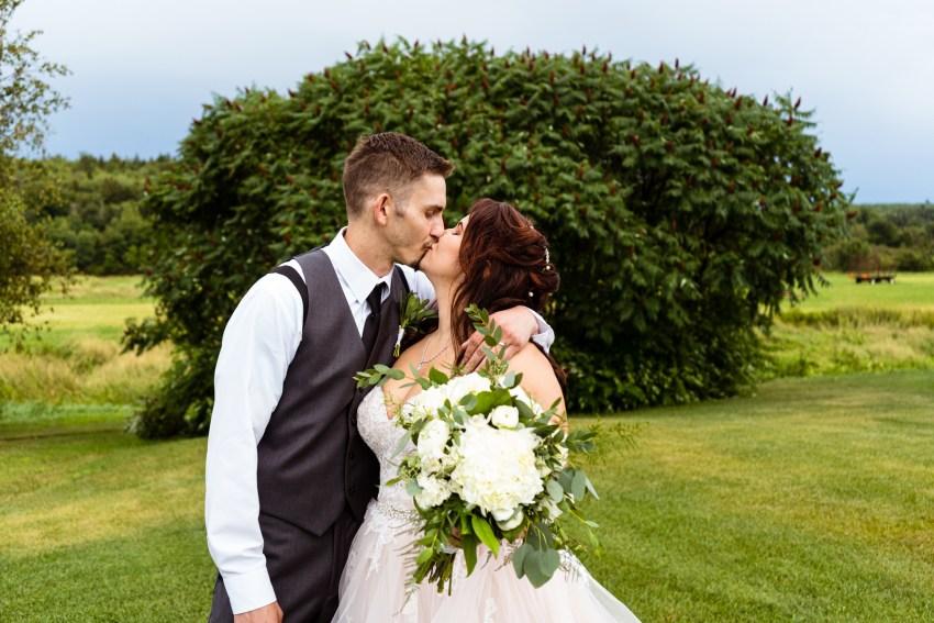 homestead-fredericton-wedding-kandise-brown-photographer-ea2019-18