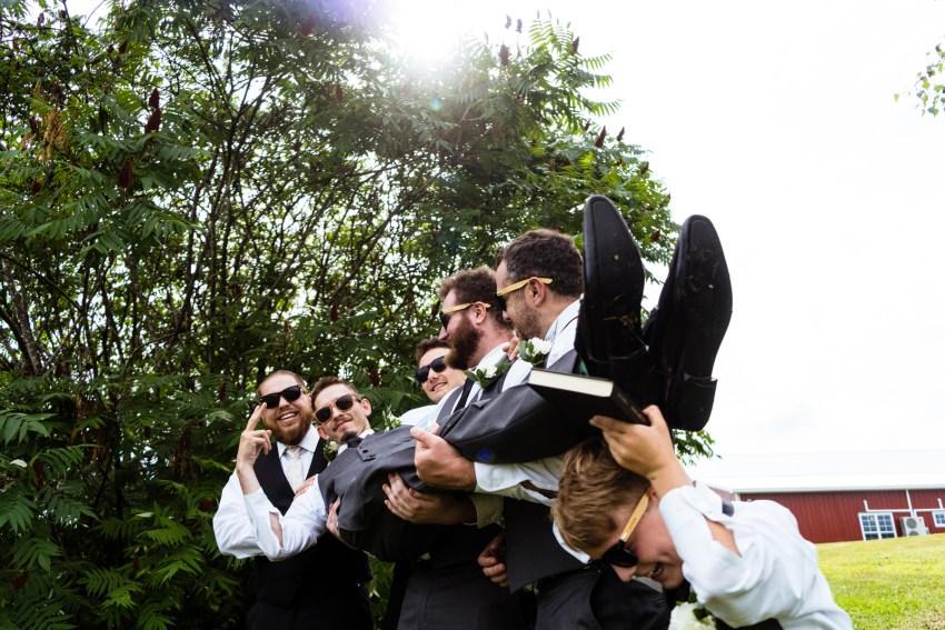 homestead-fredericton-wedding-kandise-brown-photographer-ea2019-22