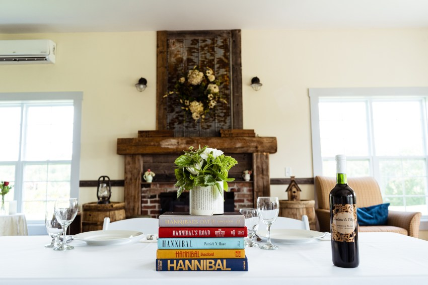 homestead-fredericton-wedding-kandise-brown-photographer-ea2019-28