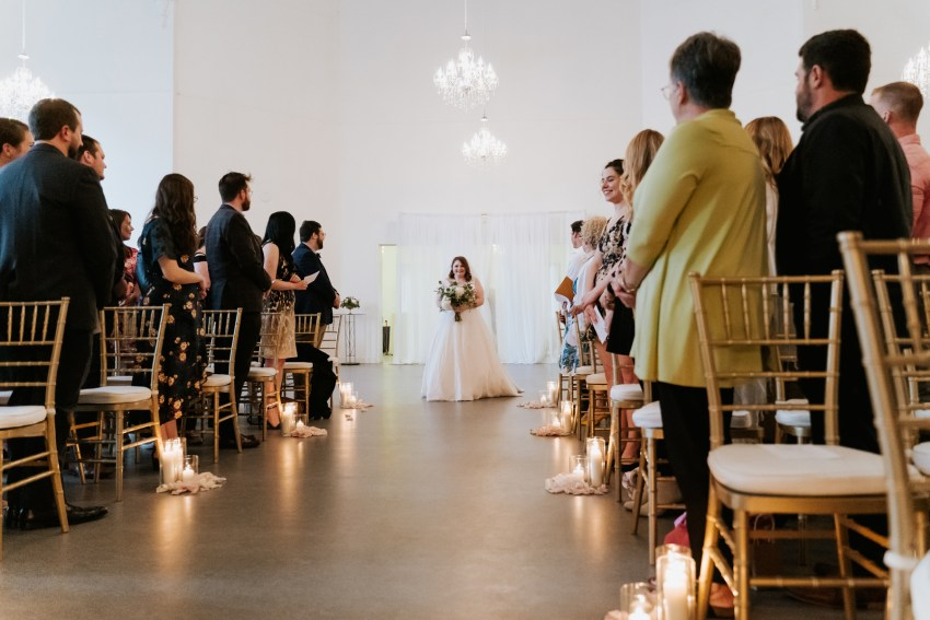 saint-john-cornerstone-wedding-kj2019-09