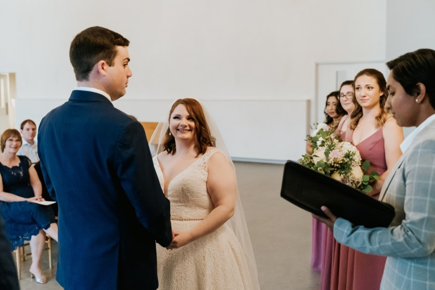 saint-john-cornerstone-wedding-kj2019-12