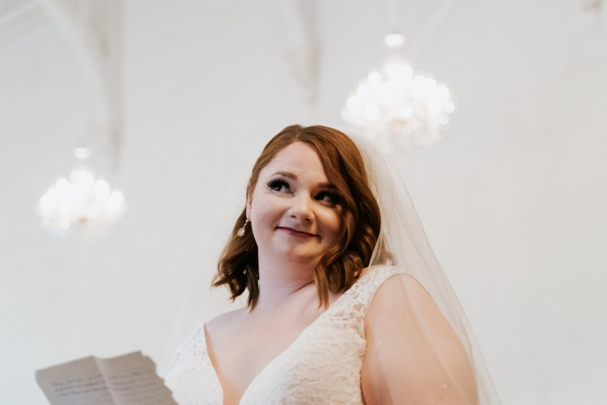 saint-john-cornerstone-wedding-kj2019-13