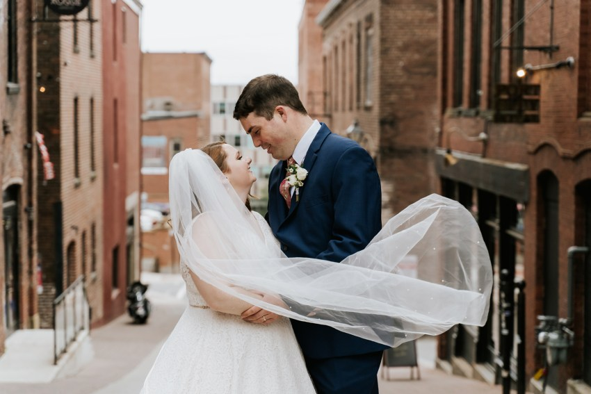 saint-john-cornerstone-wedding-kj2019-22