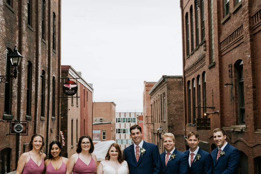 saint-john-cornerstone-wedding-kj2019-23
