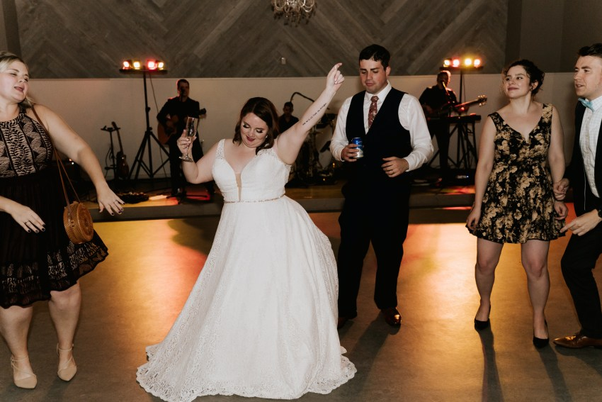 saint-john-cornerstone-wedding-kj2019-38