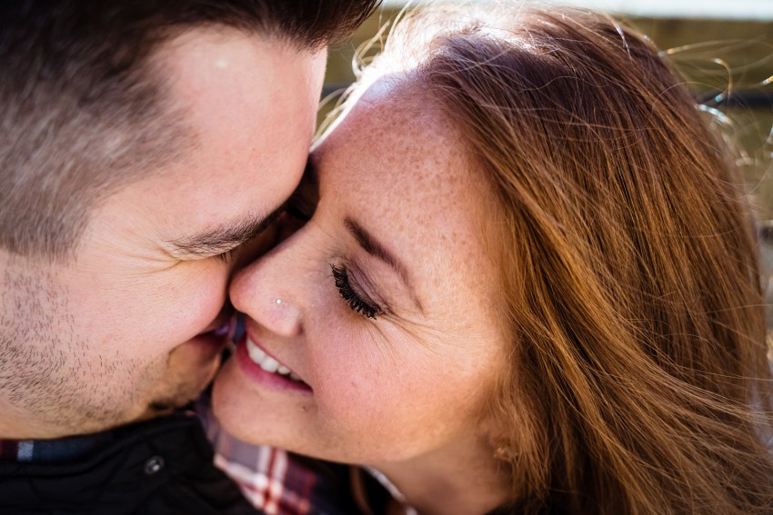 fredericton-engagement-photographer-kandisebrown-rb2019-04