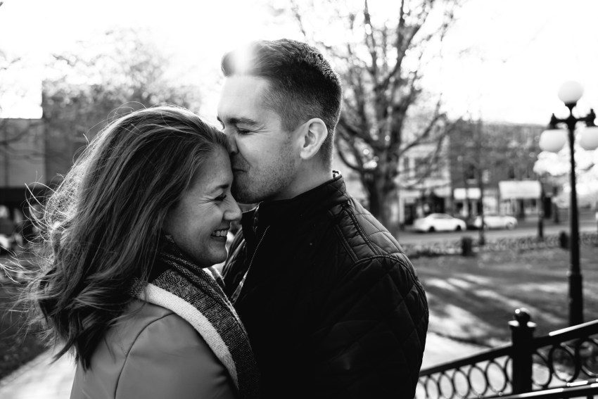 fredericton-engagement-photographer-kandisebrown-rb2019-10