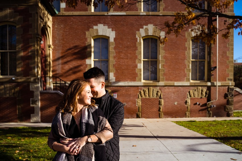 fredericton-engagement-photographer-kandisebrown-rb2019-13