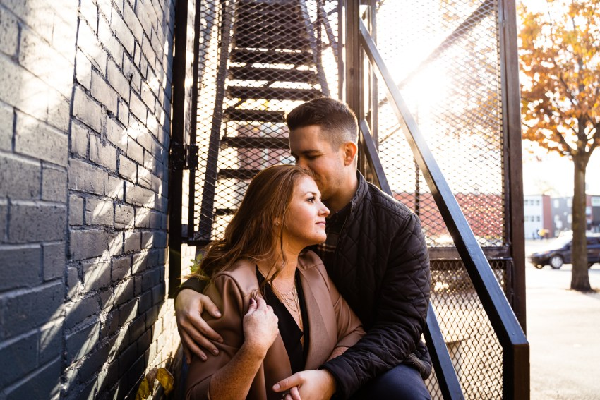 fredericton-engagement-photographer-kandisebrown-rb2019-14