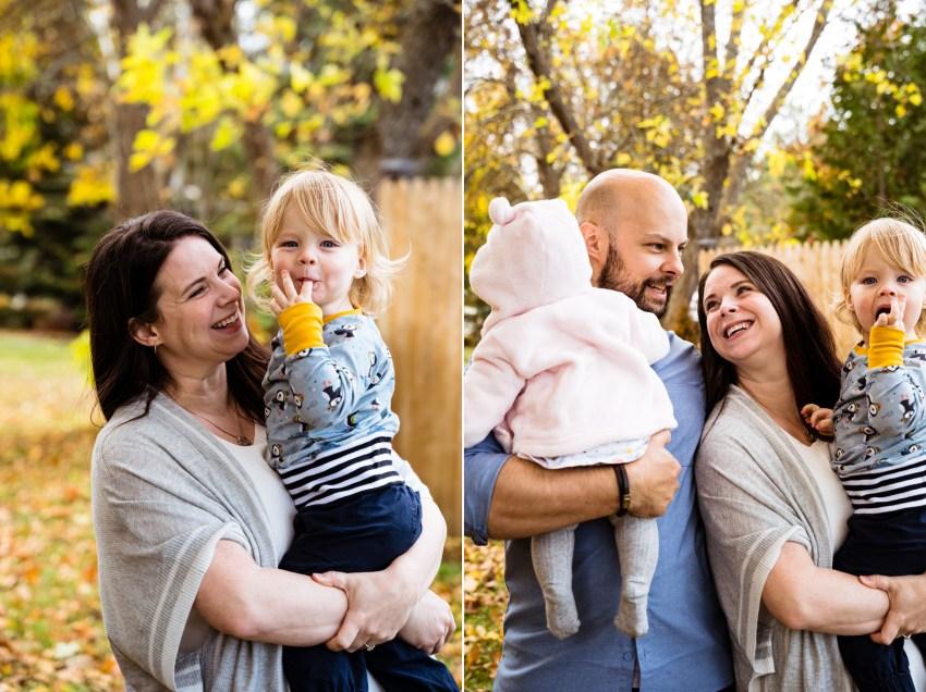 fredericton-family-portraits-sbgf2019-002
