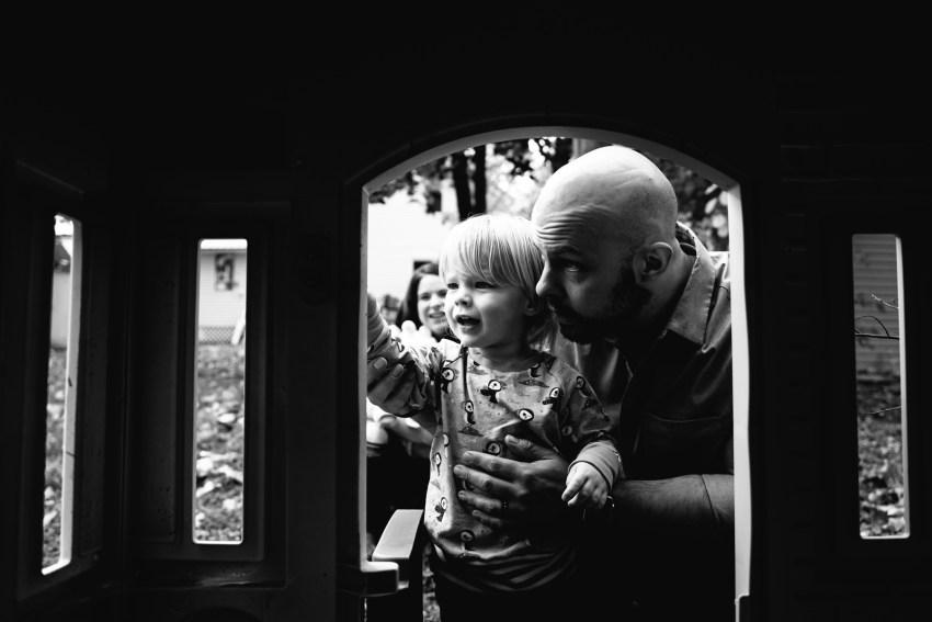 fredericton-family-portraits-sbgf2019-005