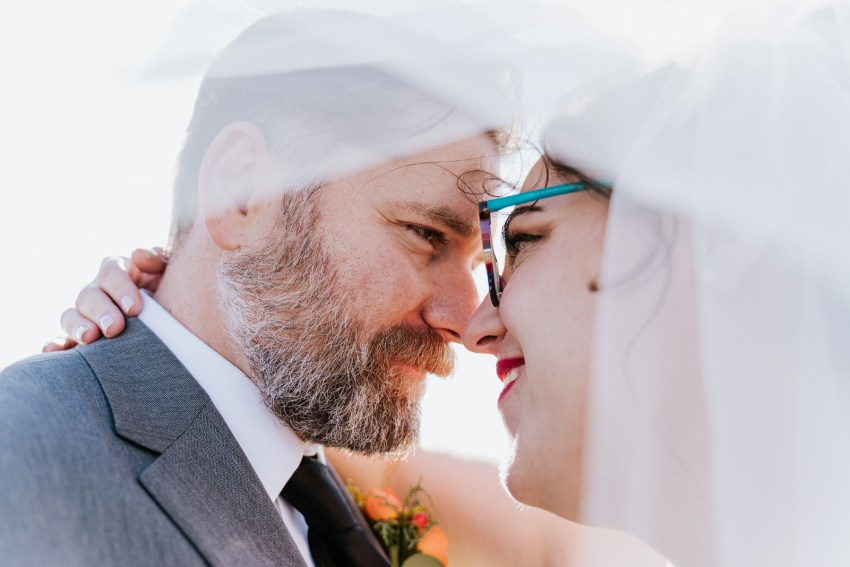 lethbridge-wedding-photography-pd2019-01