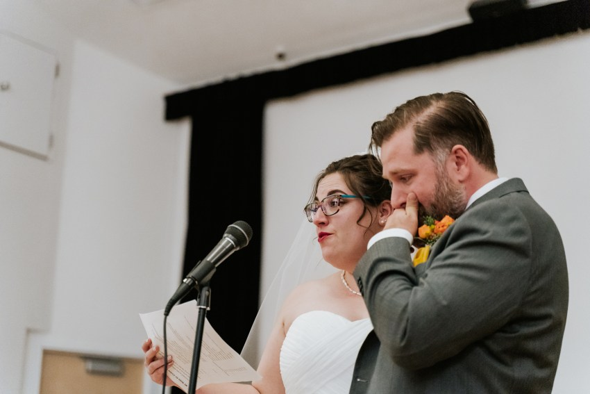 lethbridge-wedding-photography-pd2019-41