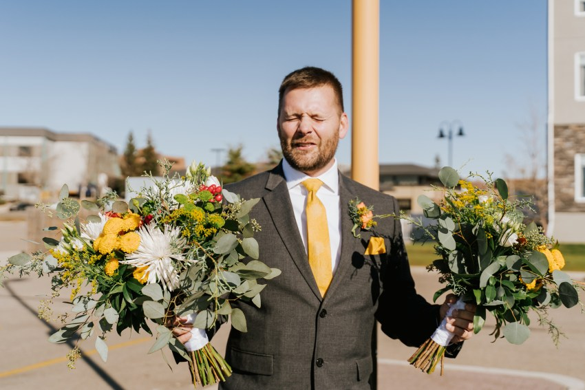 lethbridge-wedding-photography-pd2019-49