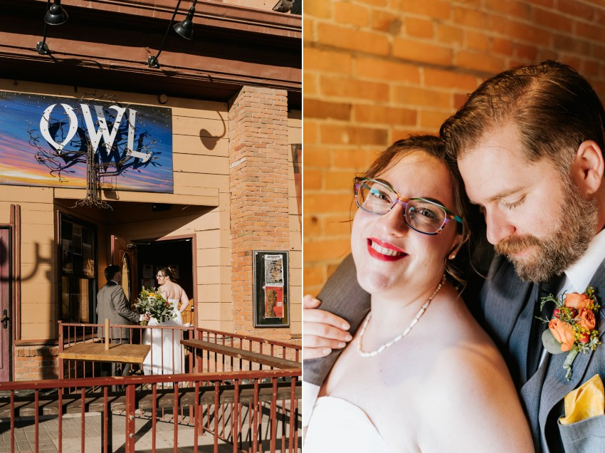 lethbridge-wedding-photography-pd2019-51