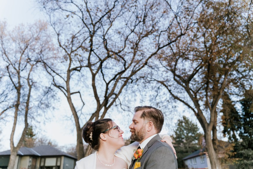lethbridge-wedding-photography-pd2019-65