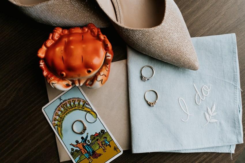008-fredericton-wedding-photographer-kandise-brown-ms2020