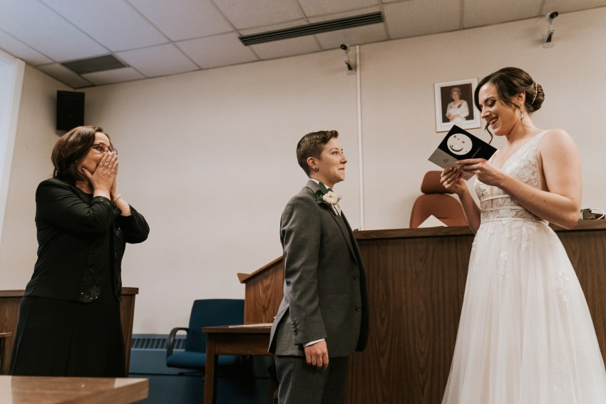 018-fredericton-wedding-photographer-kandise-brown-ms2020