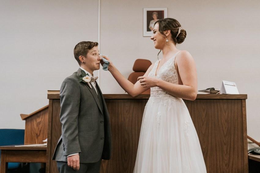 020-fredericton-wedding-photographer-kandise-brown-ms2020