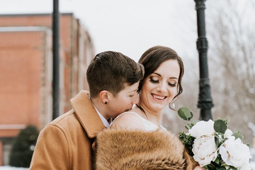 030-fredericton-wedding-photographer-kandise-brown-ms2020