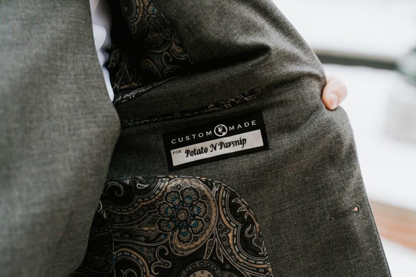 031-fredericton-wedding-photographer-kandise-brown-ms2020