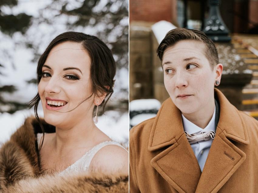 036-fredericton-wedding-photographer-kandise-brown-ms2020