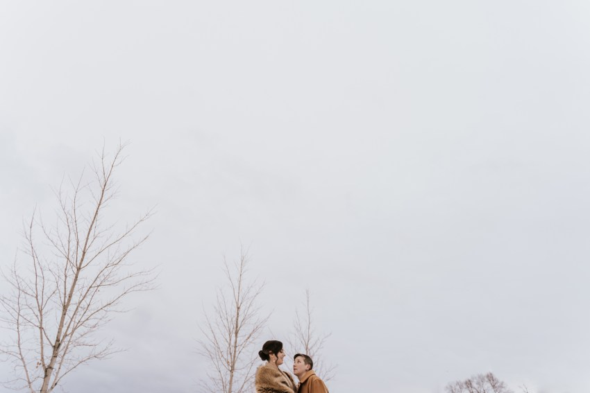 038-fredericton-wedding-photographer-kandise-brown-ms2020