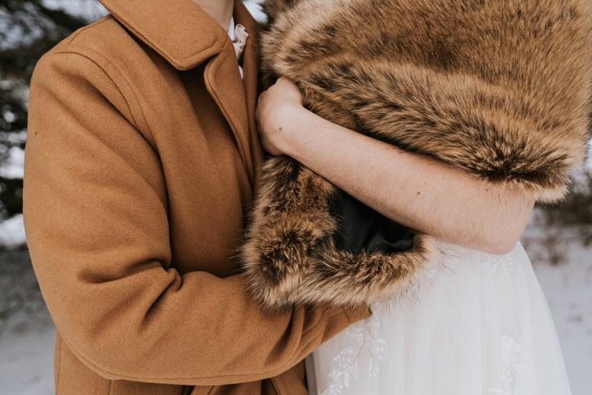 041-fredericton-wedding-photographer-kandise-brown-ms2020
