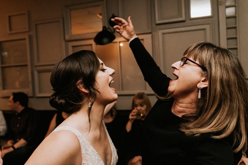 071-fredericton-wedding-photographer-kandise-brown-ms2020