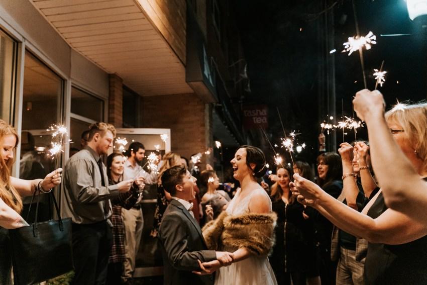 077-fredericton-wedding-photographer-kandise-brown-ms2020