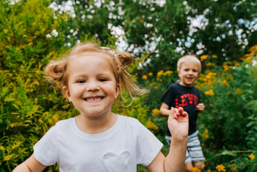 011-fredericton-family-portraits-kandisebrown-aj2020