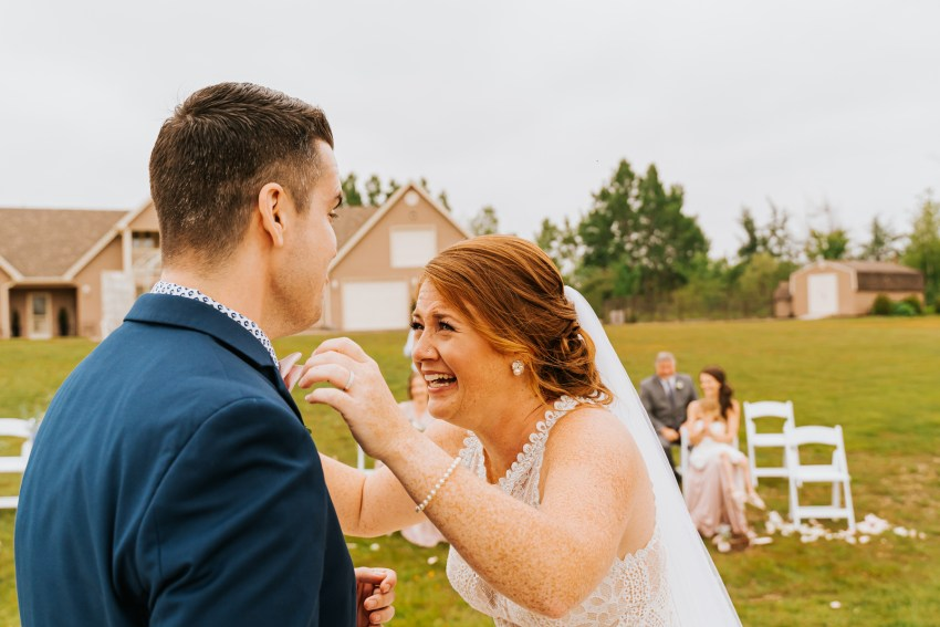 whispering-willow-wedding-scoudouc-rb2020-017