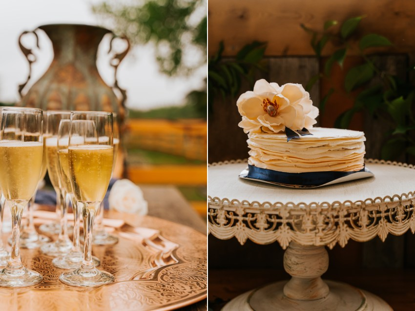 whispering-willow-wedding-scoudouc-rb2020-022