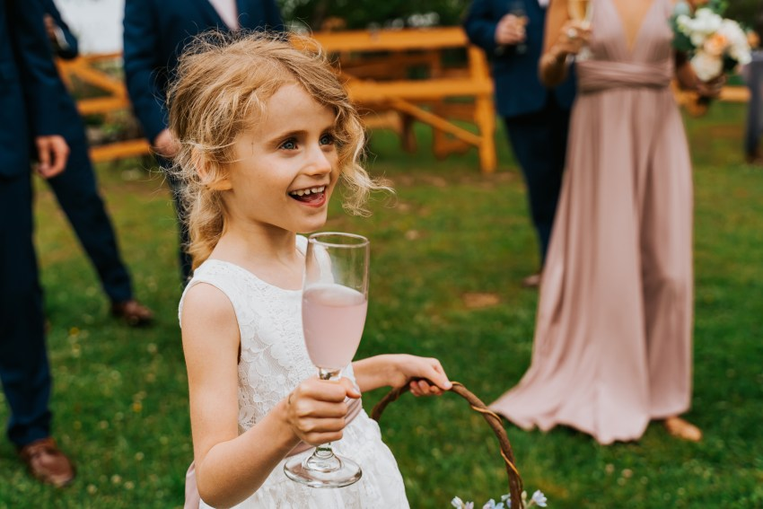 whispering-willow-wedding-scoudouc-rb2020-023