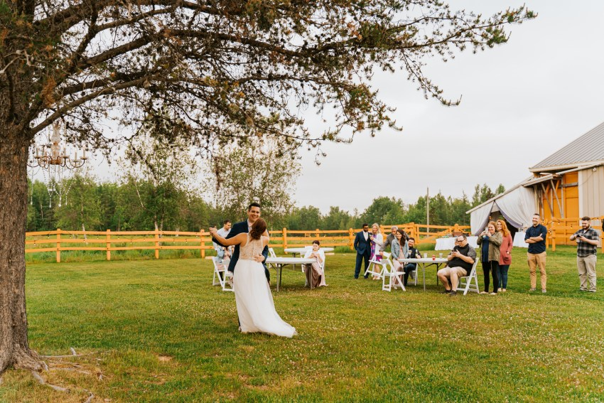 whispering-willow-wedding-scoudouc-rb2020-032