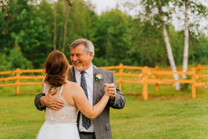 whispering-willow-wedding-scoudouc-rb2020-034