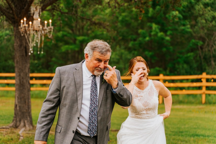 whispering-willow-wedding-scoudouc-rb2020-038