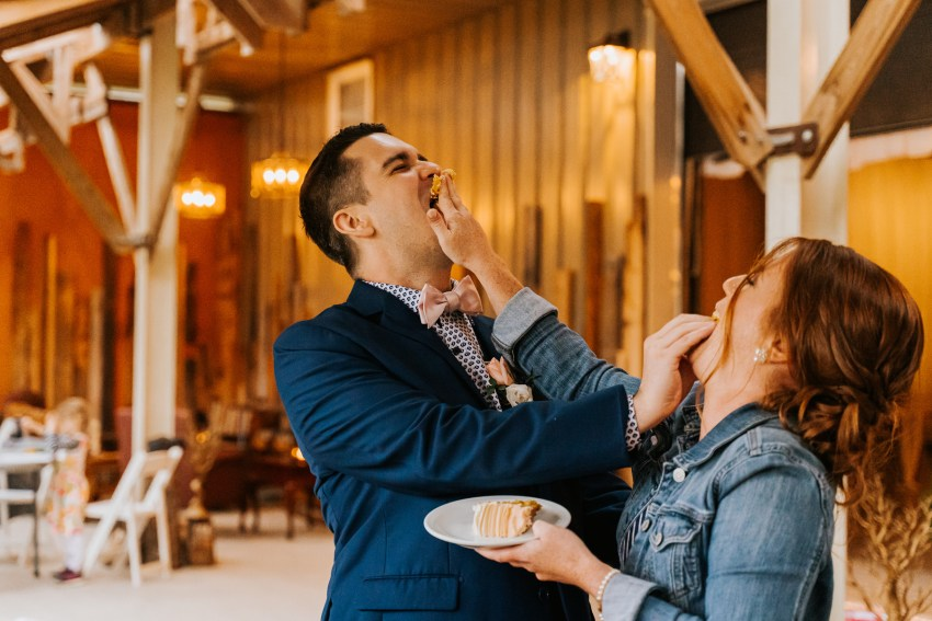 whispering-willow-wedding-scoudouc-rb2020-043
