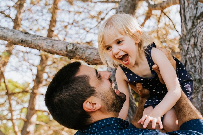 012-fredericton-family-portraits-SJVZG2020