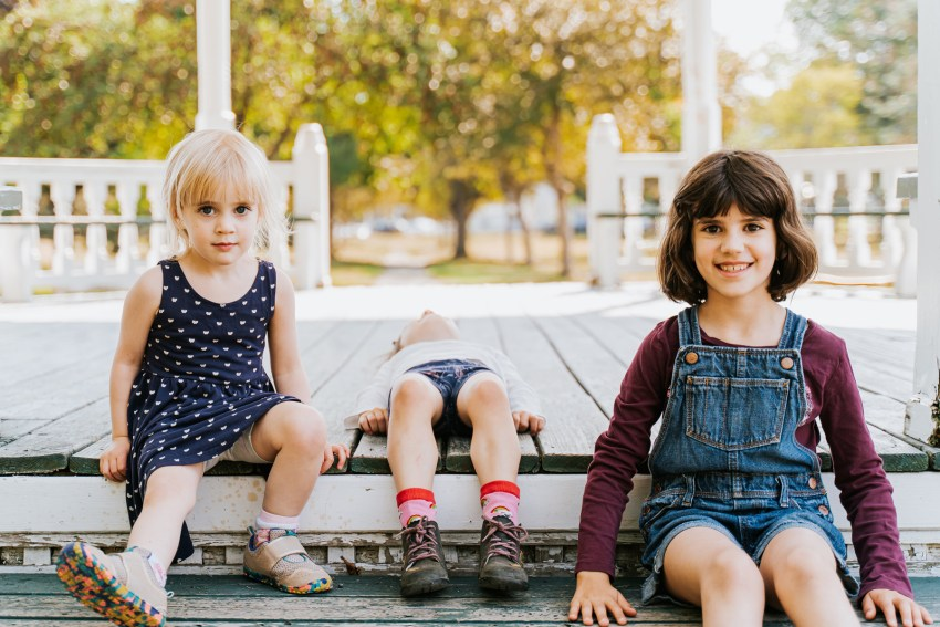 018-fredericton-family-portraits-SJVZG2020