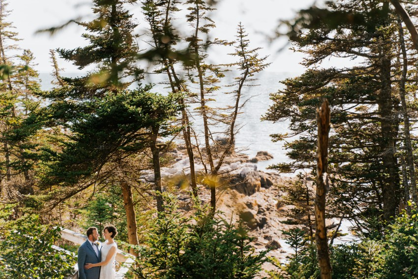 new-river-beach-wedding-ct2020-011